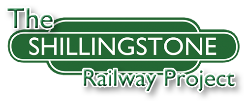 The Shillingstone Railway Projrct